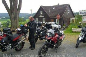 Bad-Karlshafen-und-umzu