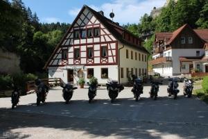 Fränkische-Schweiz 2017