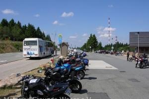 Harz-Tour 2010
