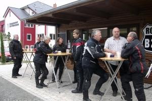 Harz-Tour 2011