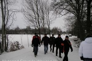 Kohl- und Pinkeltour 2010