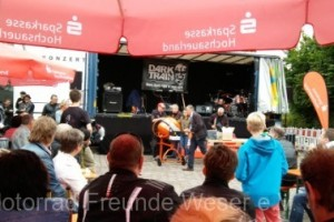 Olsberger-Motorrad-Festival