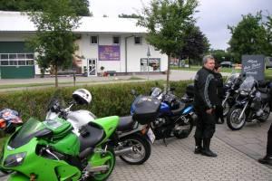 Ostfriesland-Tour