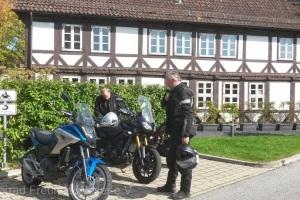 PS-Speicher-Einbeck-2017
