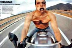 moped_zu_schnell