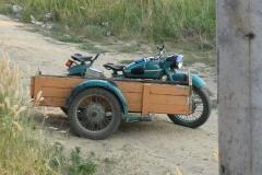 motorrad-mit-beiwagen