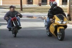 motorrad_ungleich