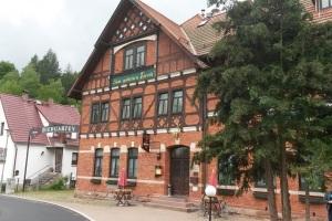 Thüringer-Wald-Tour-2019