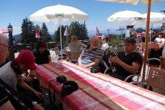 2014-06-07_dolomitentour_tn_Dolomiten_MonikaDennis083