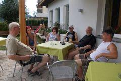 2014-06-07_dolomitentour_tn_Dolomiten_MonikaDennis135