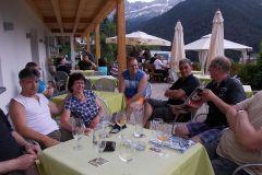 2014-06-07_dolomitentour_tn_Dolomiten_MonikaDennis141