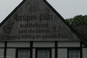 Tour-zum-Drügen-Pütt 2017