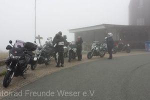 Weserbergland Tour 2013