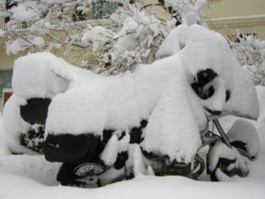 Winter_motorrad_01